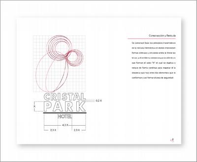 cristal-park-002-01.jpg