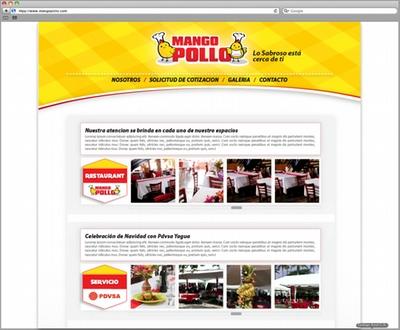 mango-pollo-2.jpg