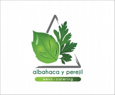 albahaca-y-perejil-01.jpg