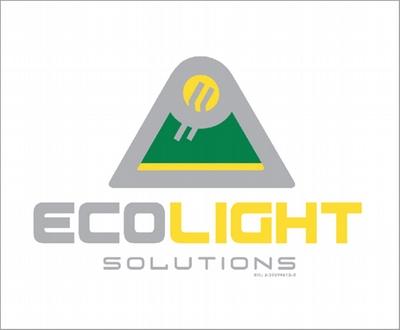 eco-light-01.jpg