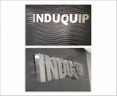 induquip.jpg