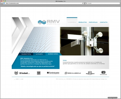 rmv-01.jpg