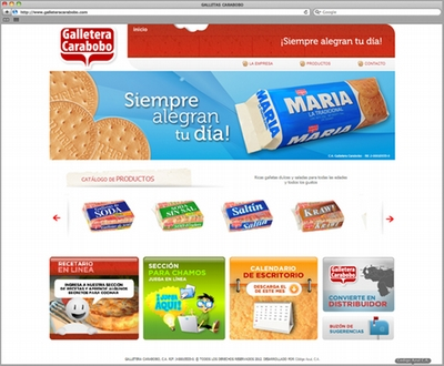 galletas-carabobo-01.jpg